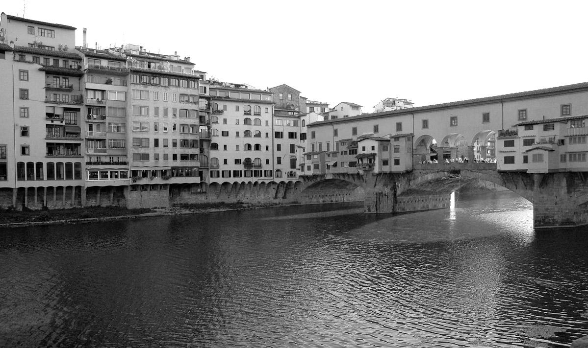 Firenze - Itália