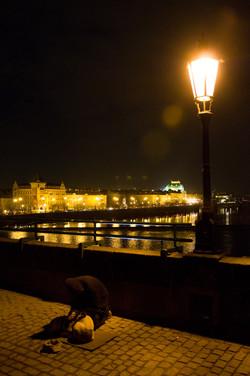 Praga - República Checa