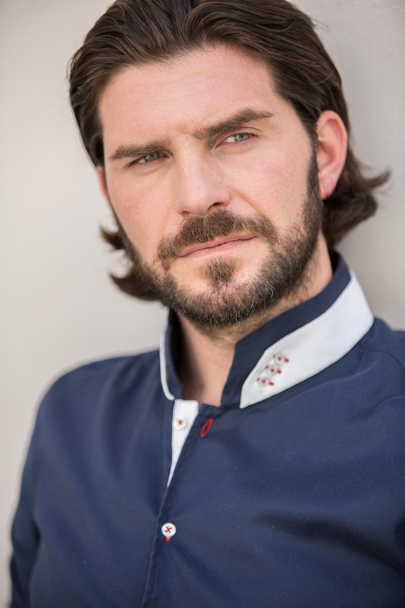 Luca Tavormina