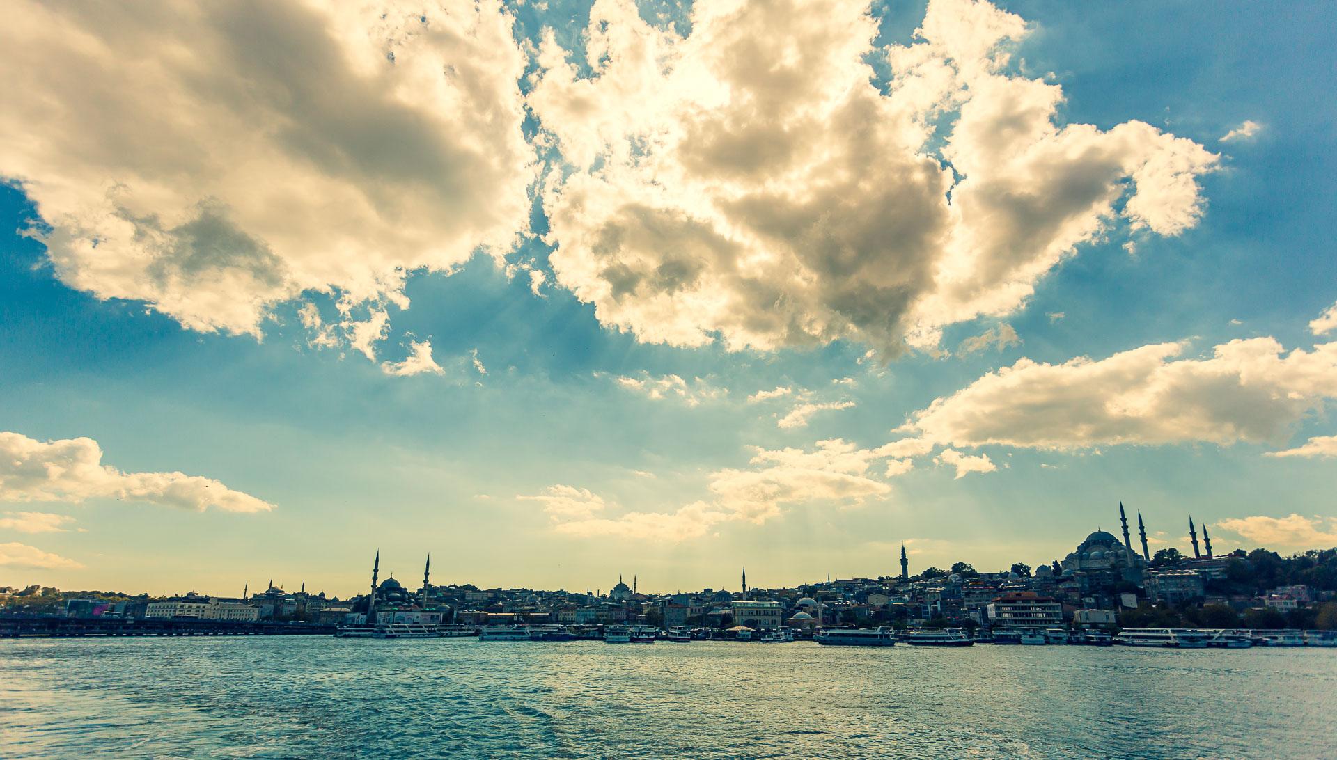 10102017_Istambul_0437