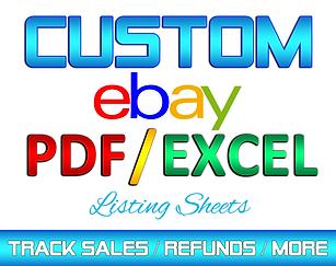 custom-ebay-pdf-excel.png