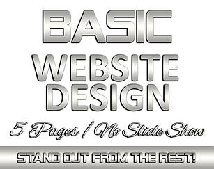 basic-wix-website-design.png