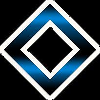 tdd-top-logo-banner-design.png
