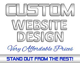 custom-website-design.png