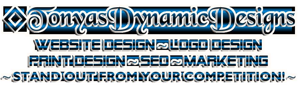 2021-tdd-logo-design.png