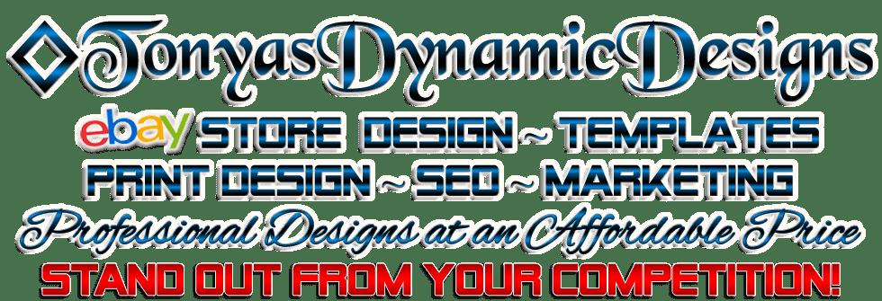 1-ebay-tdd-logo-design.png