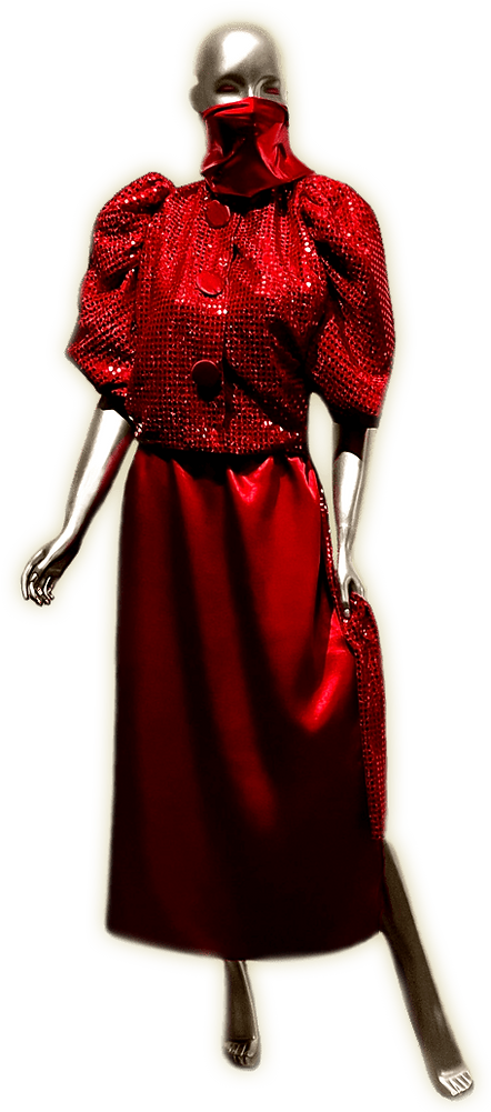 small-red-dress.png