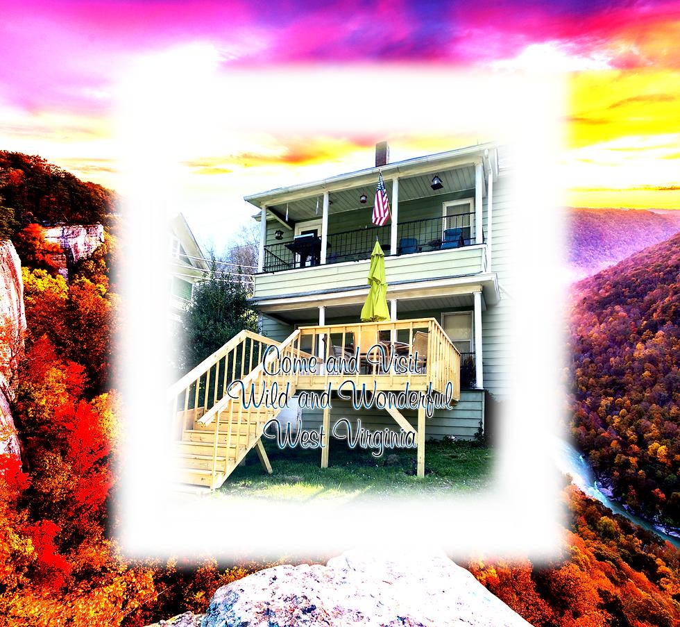 1-house-slide.png