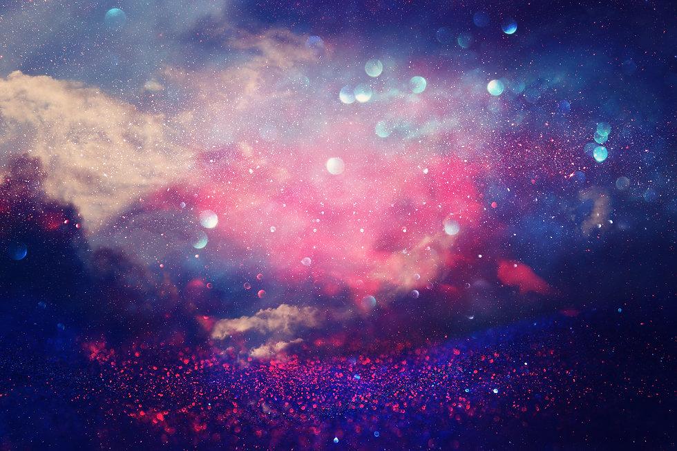 dreamstime_l_103712693.jpg