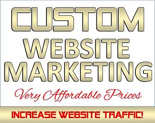 custom-website-marketing.png