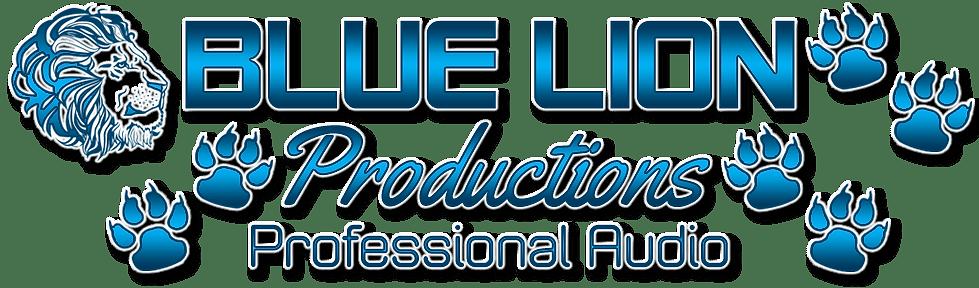 1-best-blue-lion-logo.png