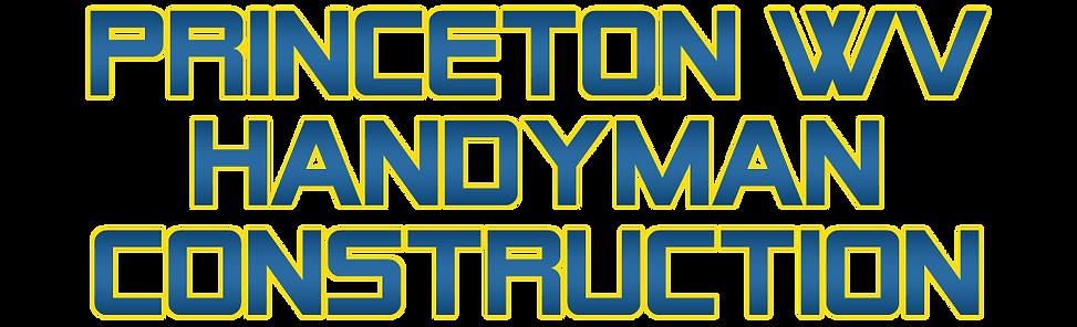princeton-wv-handyman-banner.png
