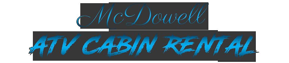 1-logo-mcdowell-atv-cabin-rentals.png