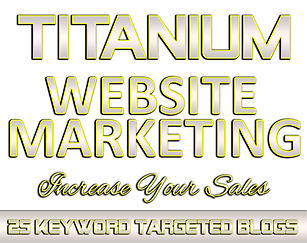 titanium-website-marketing-seo-package.p