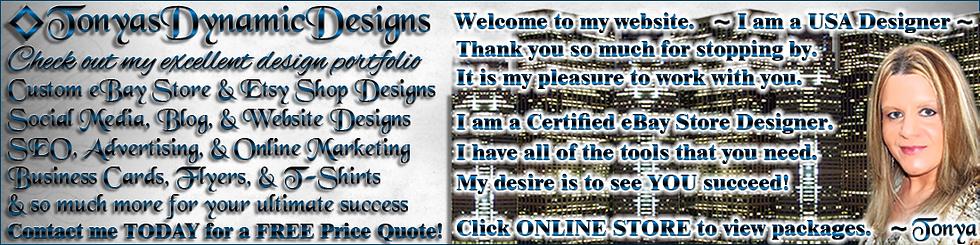 1-ebay-slide-show-banner.png