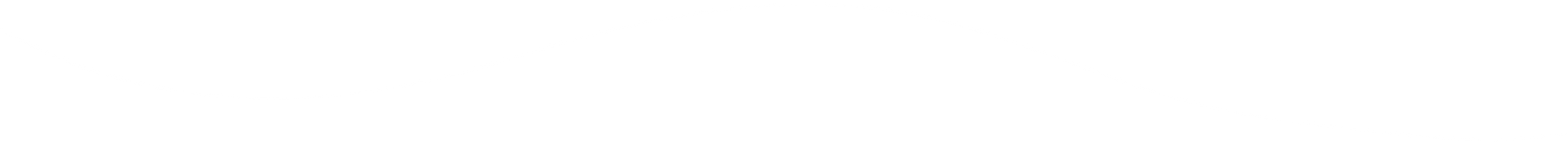 curved_top_white.png