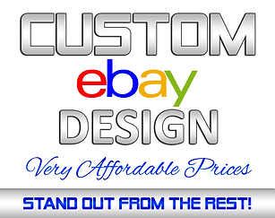 custom-ebay-design.png