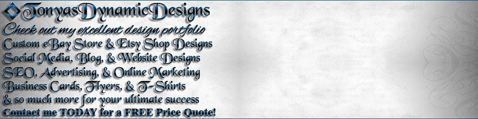 bg-ebay-slide-show-banner.png
