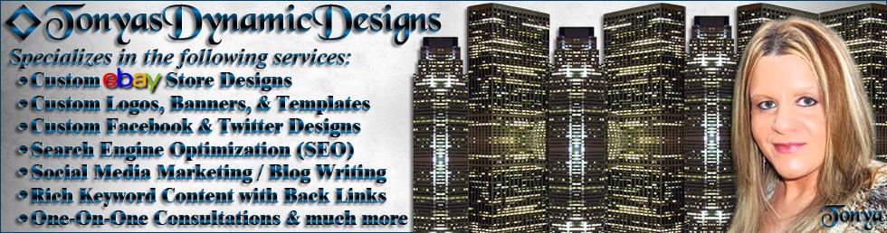 tdd-ebay-footer-logo-banner-design.png