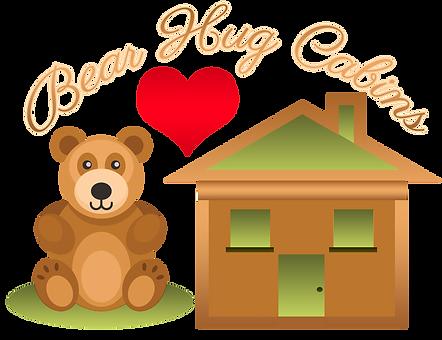 bear-hug-cabins-logo.png