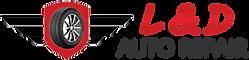 l-d-auto-repair-logo-design.png