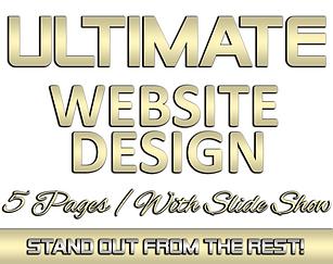 ultimate-wix-website-design.png