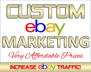custom-ebay-marketing.png