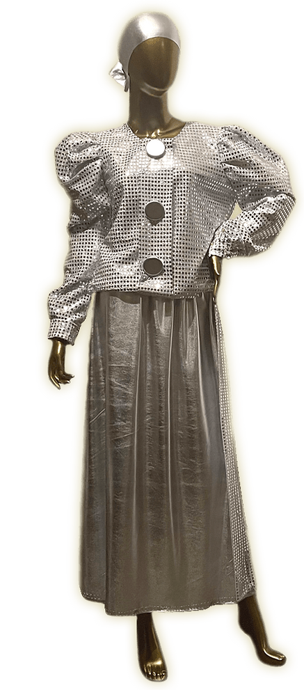 small-silver-dress.png