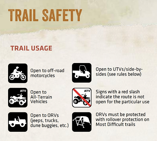 1-trail-safety.png