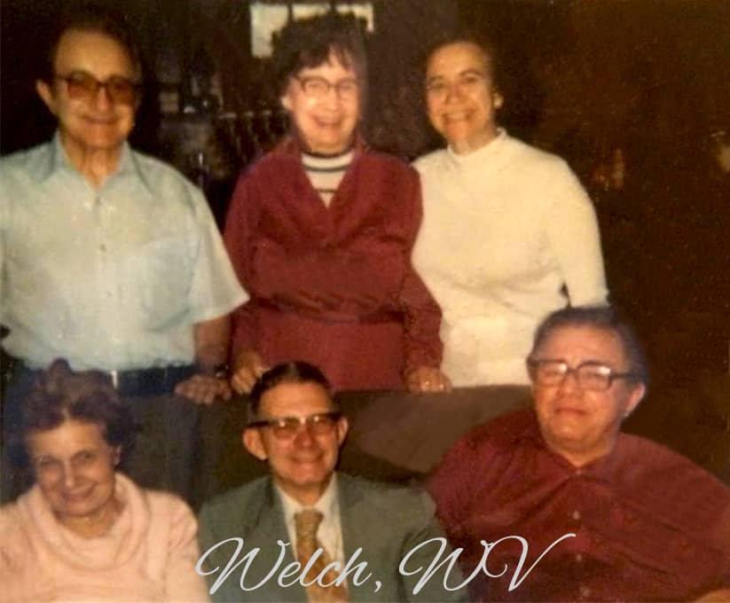 1-becker-family-from-welch-war-wv.jpg