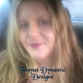 Wix Partner Website Designer Tonya in Bluefield WV Stafford Fredericksburg VA Washington DC Miami FL New York California CA Los Angelas