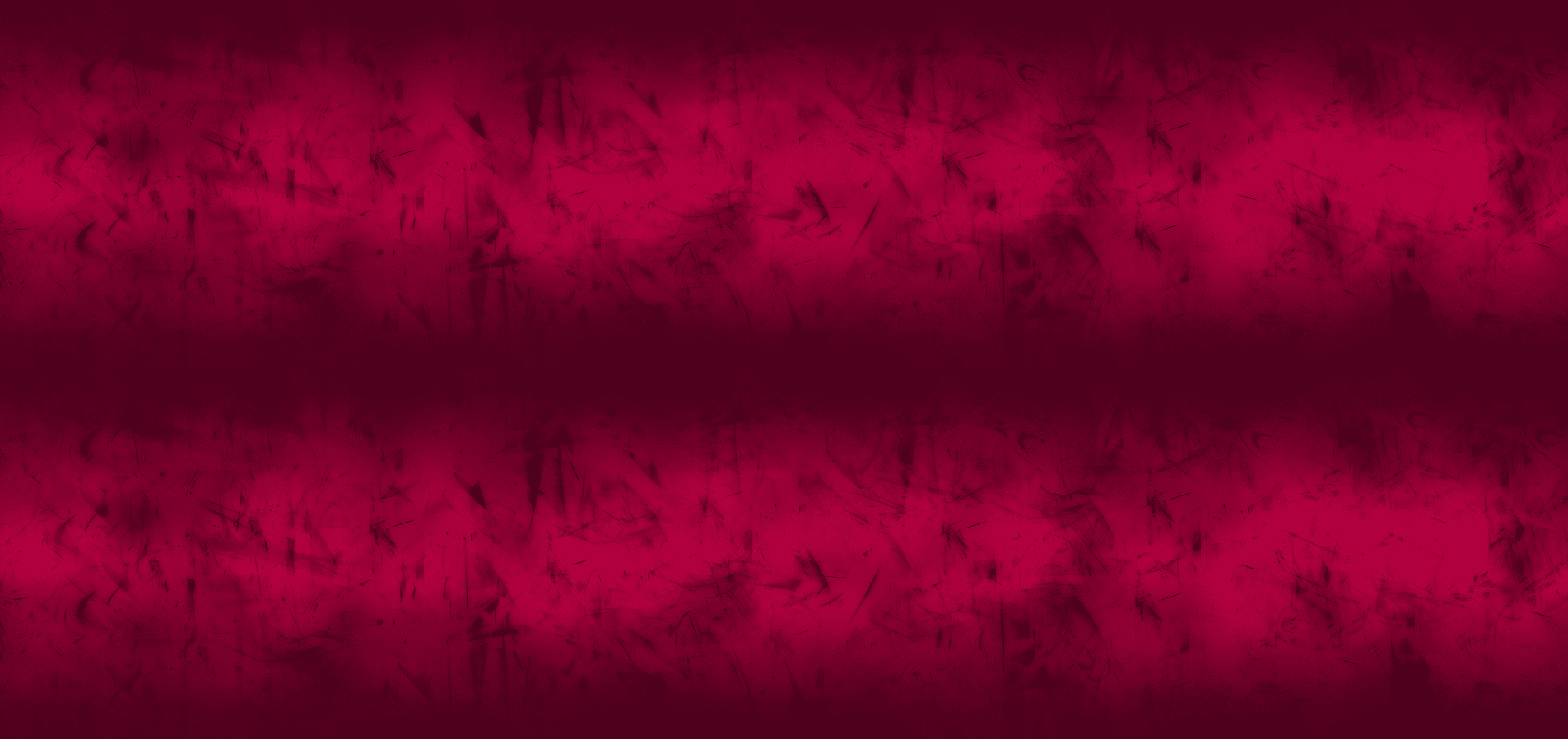 large-cool-marks-banner.png