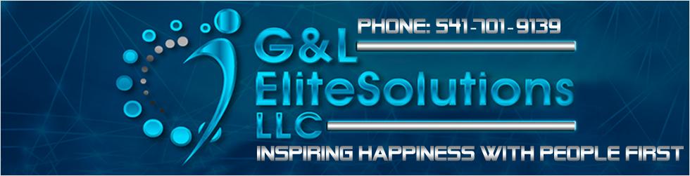 1-new-gl-logo-design.png