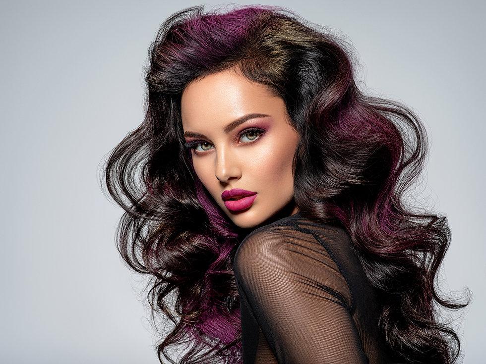 1-black-hair-model.jpg