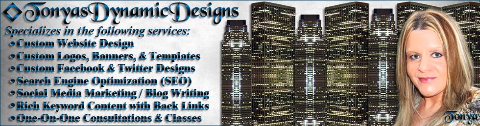 tdd-footer-logo-banner-design.png