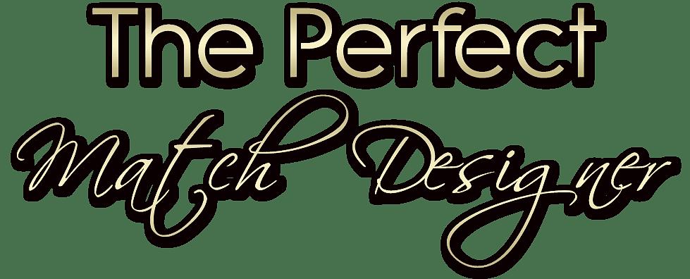 perfect-match-designer-logo.png
