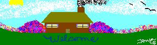 my-home-sweet-home-custom-ebay-store-log