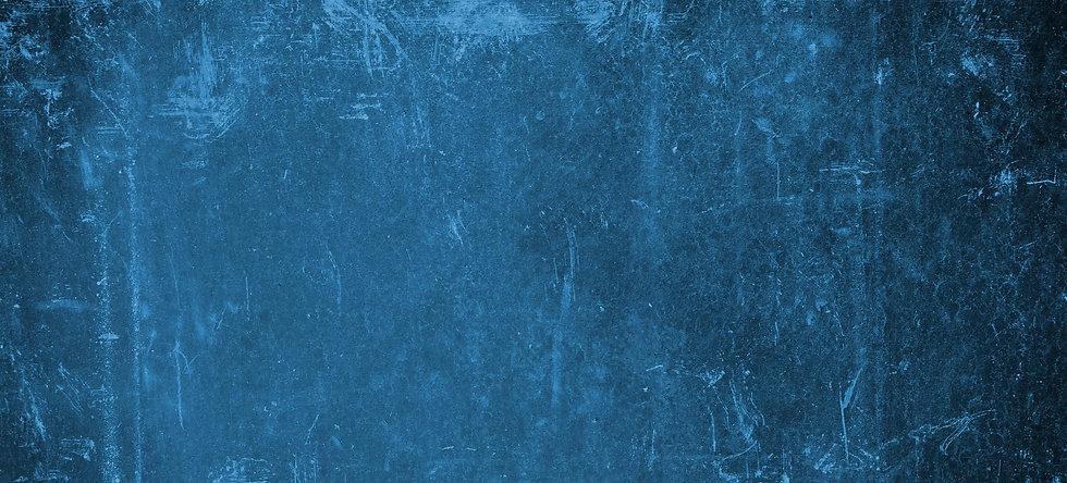 1-tdd-blue-bg.jpg