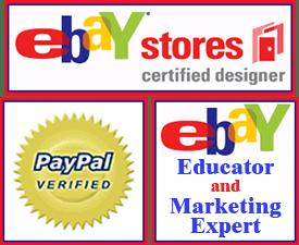 certified-ebay-stores-designer-logo.png