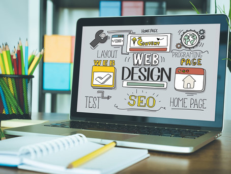 How to have a Successful Website that produces TOP RESULTS for your ULTIMATE Success!