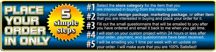 5-simple-steps-main-page_edited_edited.p