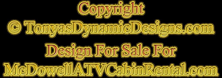 my-copyright-mark-psd.png