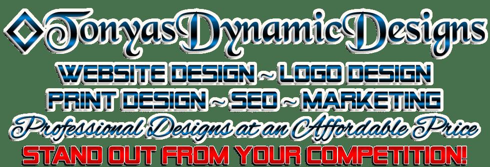 1-compressed-red-tdd-logo-design.png