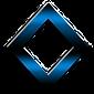 logo-design-no-bg.png