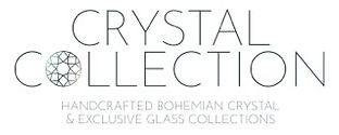 Crystal-Collection-Logo-2-Lines.jpeg