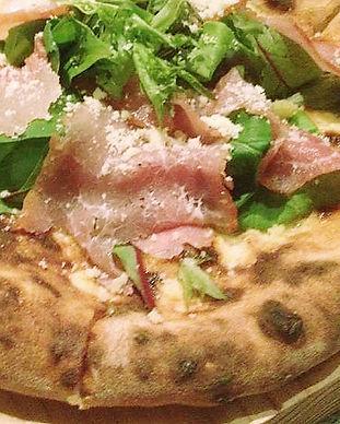 pizzaスカモルツァ2.jpg