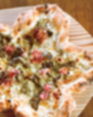 pizza桜3.jpg