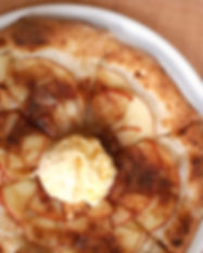 pizzaメーラ_edited.jpg