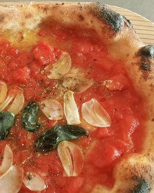 pizzaマリナーラ3+.jpg