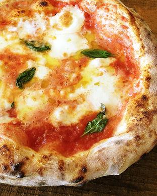 pizzaマルゲ3new+.jpg